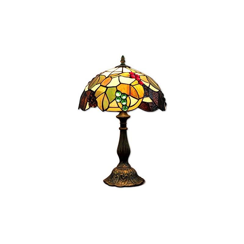 Lampe Vintage 100