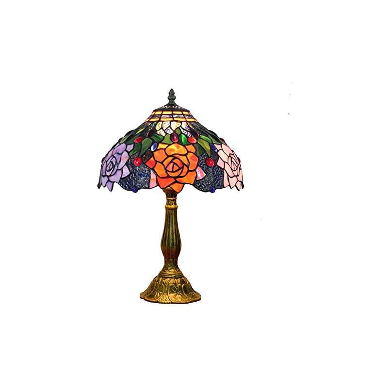 Lampe Vintage 101