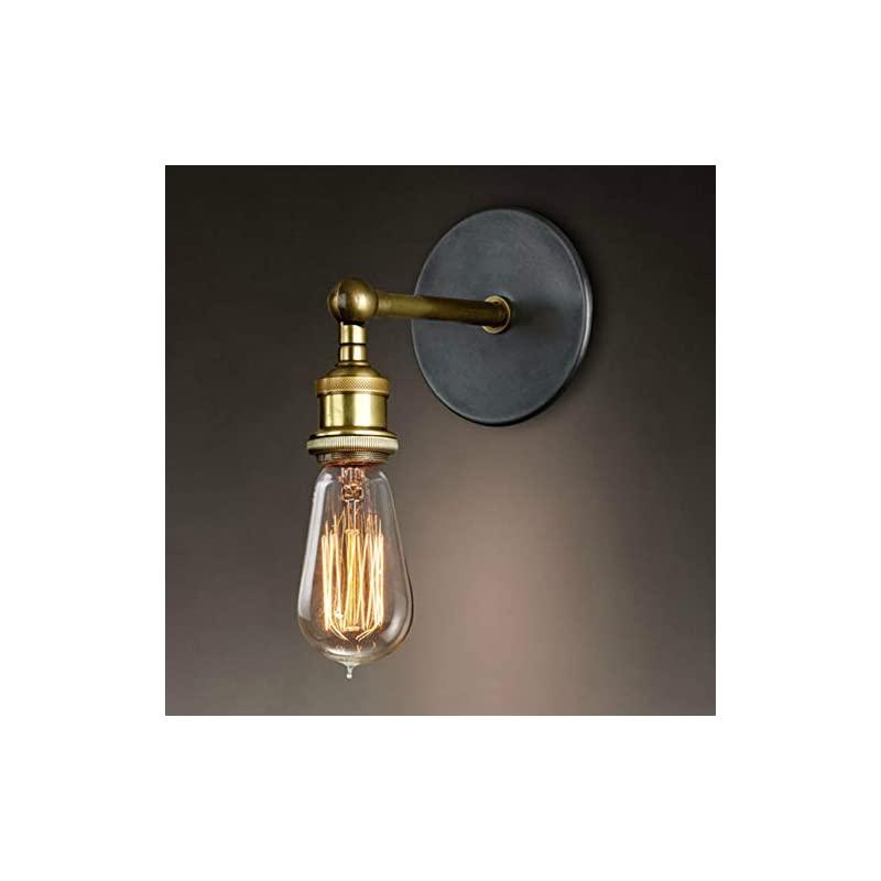 Lampe Vintage 103