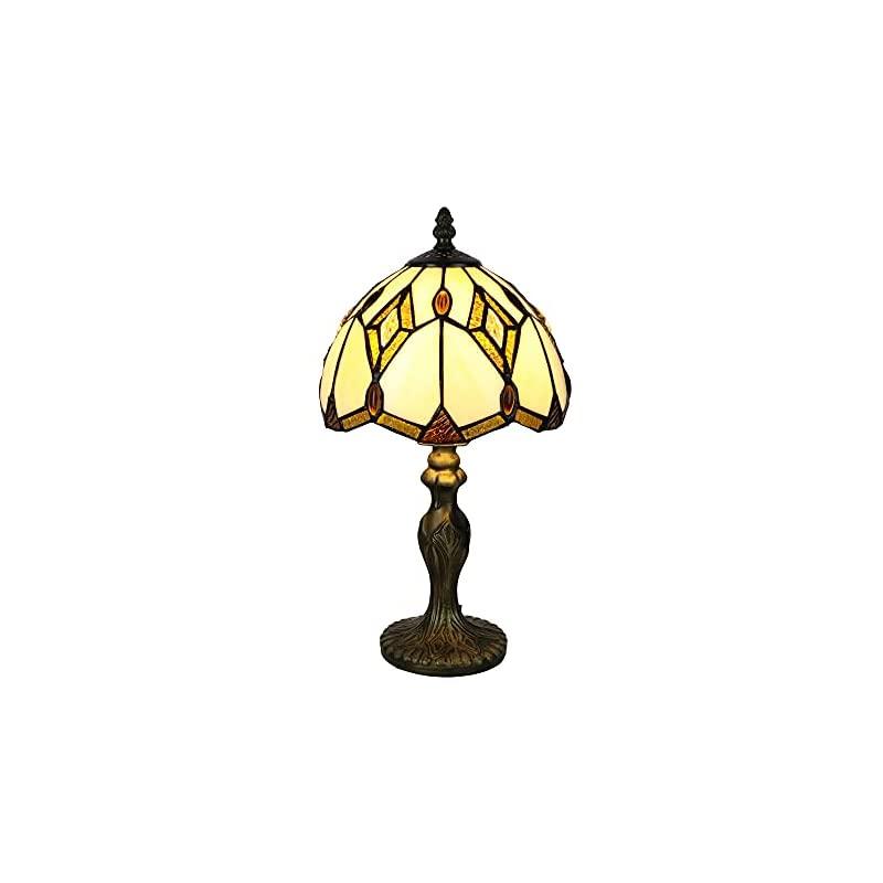Lampe Vintage 105