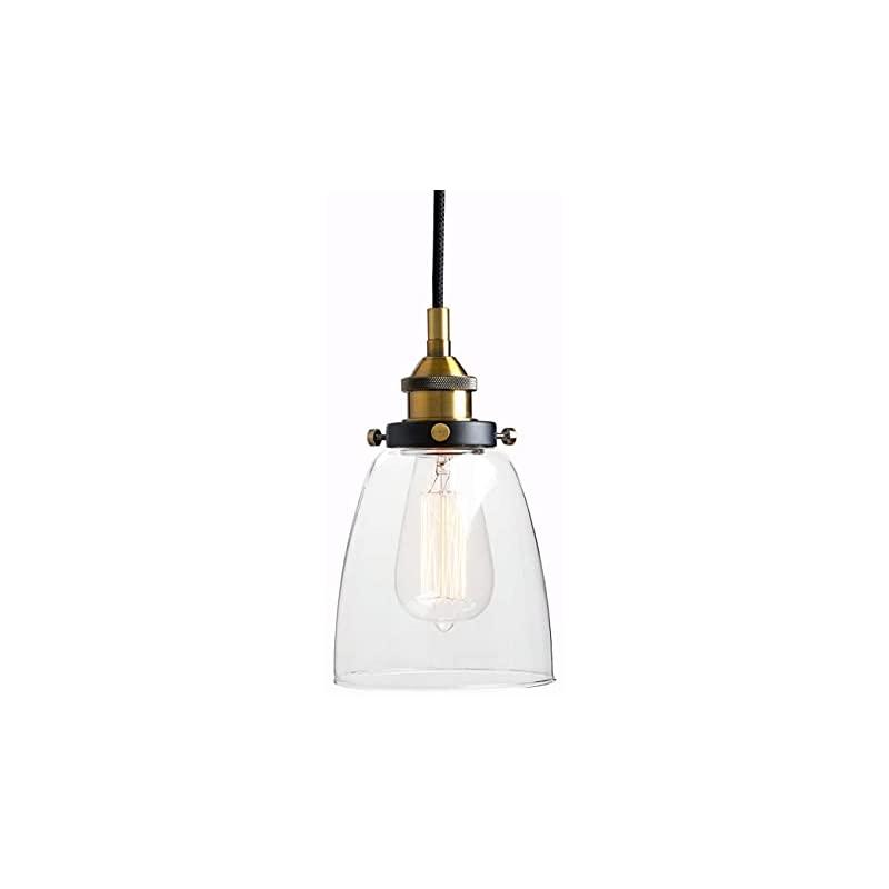 Lampe Vintage 108
