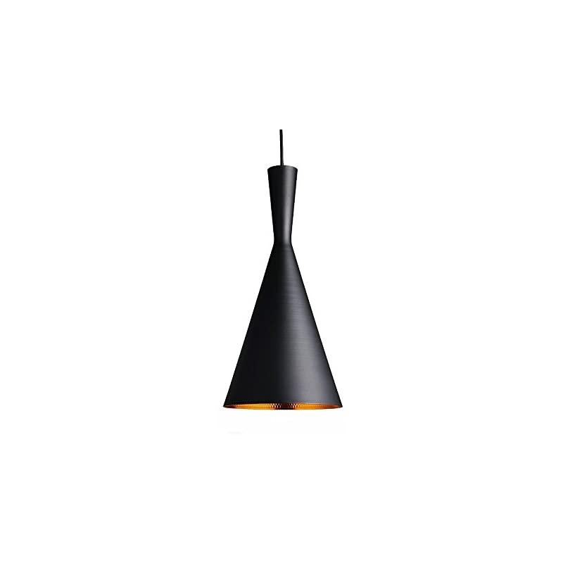 Lampe Vintage 109