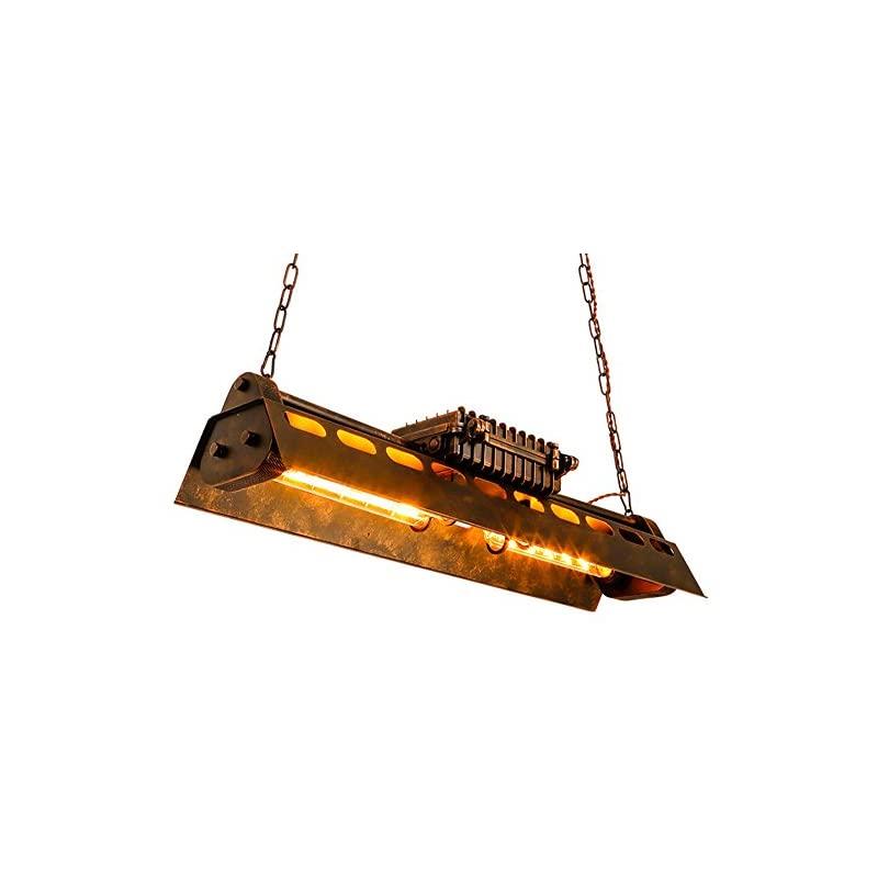 Lampe Vintage 111