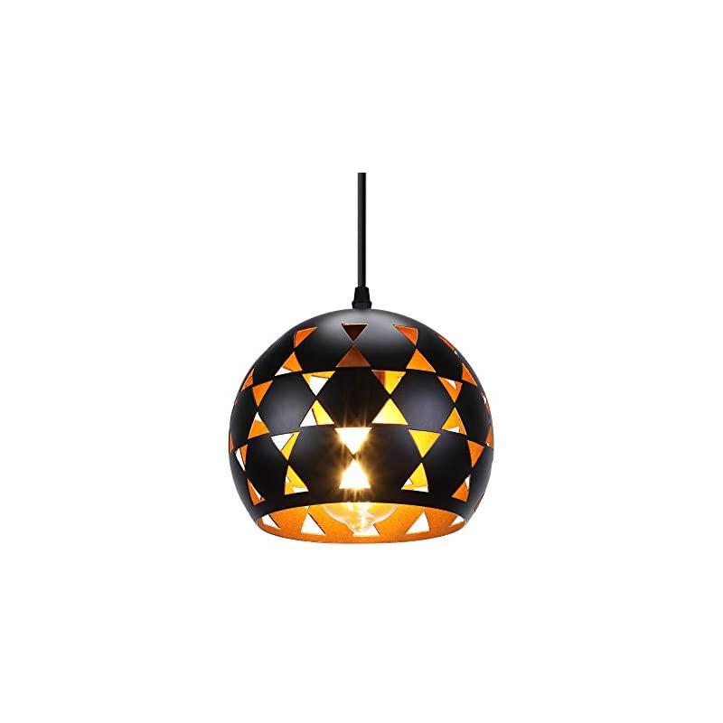 Lampe Vintage 114