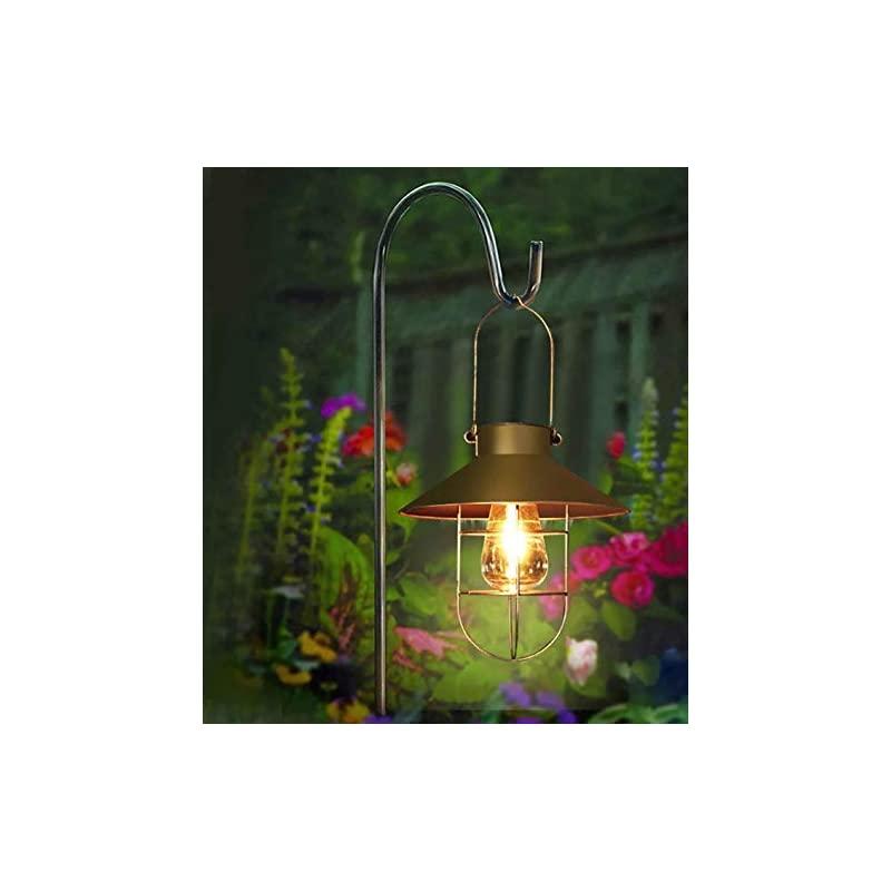 Lampe Vintage 118