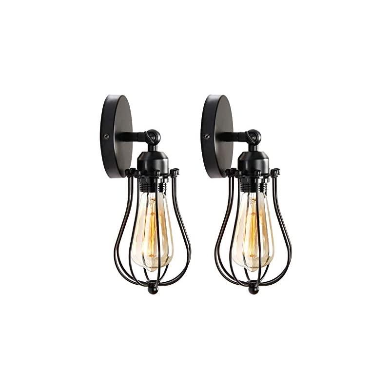 Lampe Vintage 121