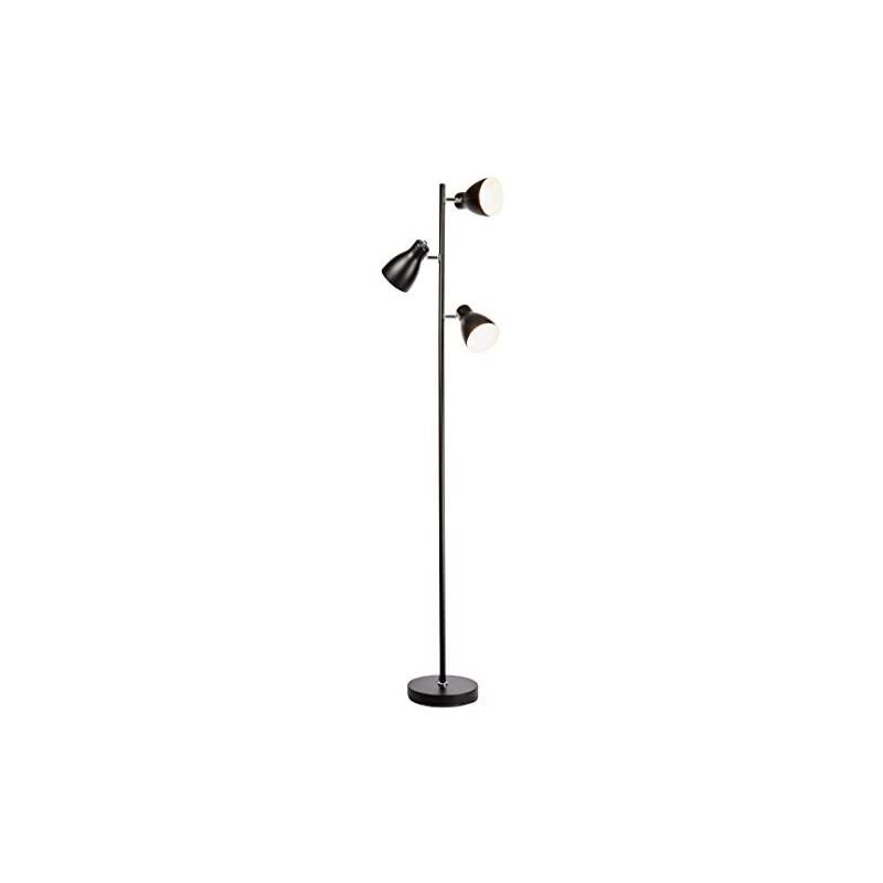Lampe Vintage 122