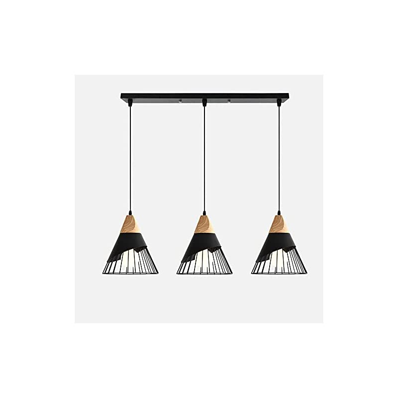 Lampe Vintage 136