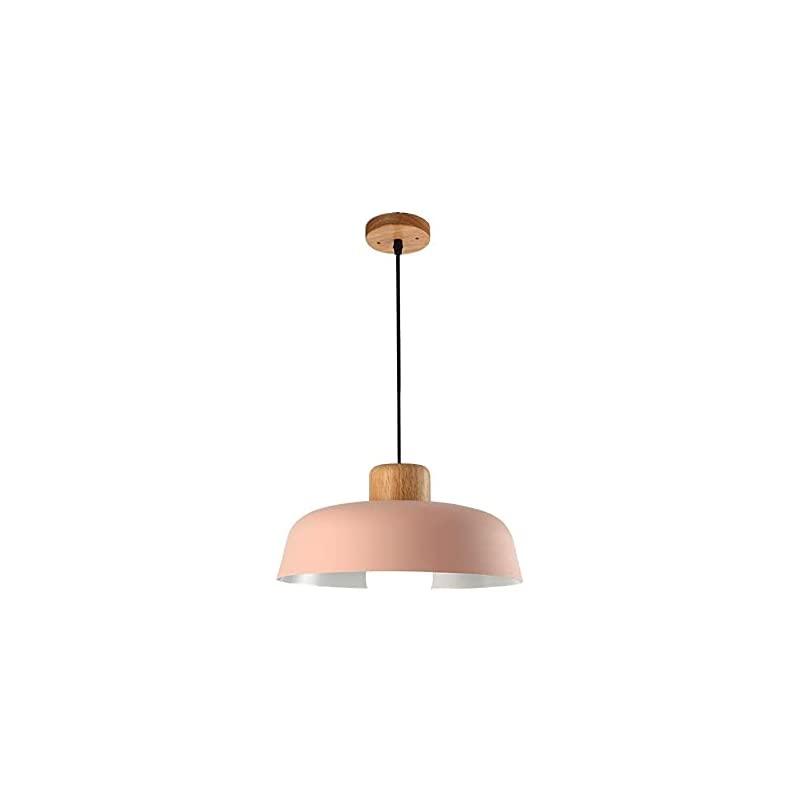 Lampe Vintage 138