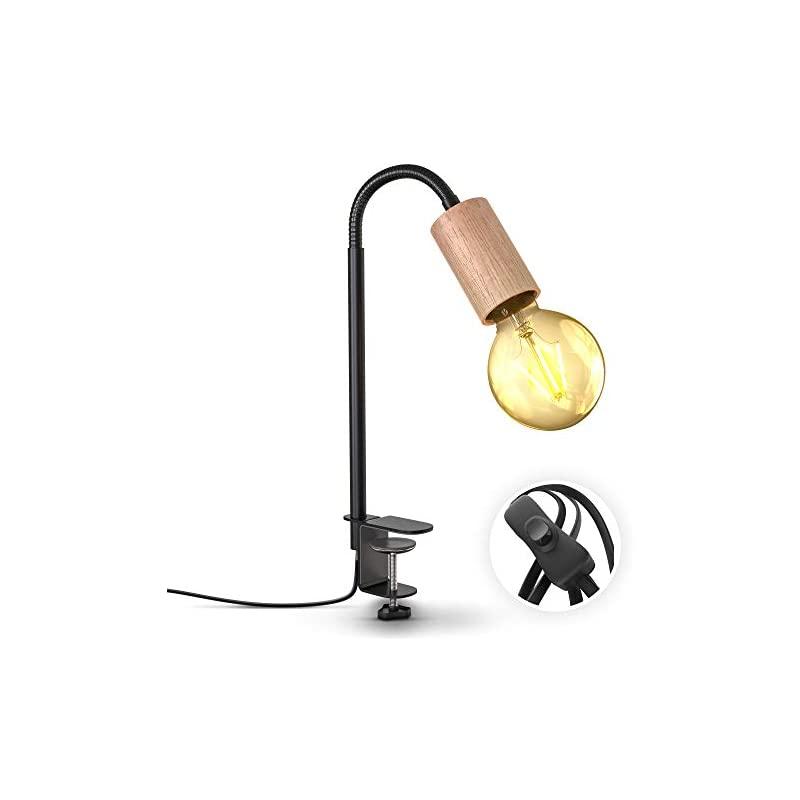 Lampe Vintage 141