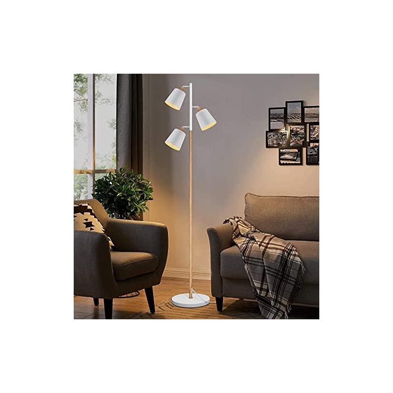 Lampe Vintage 142