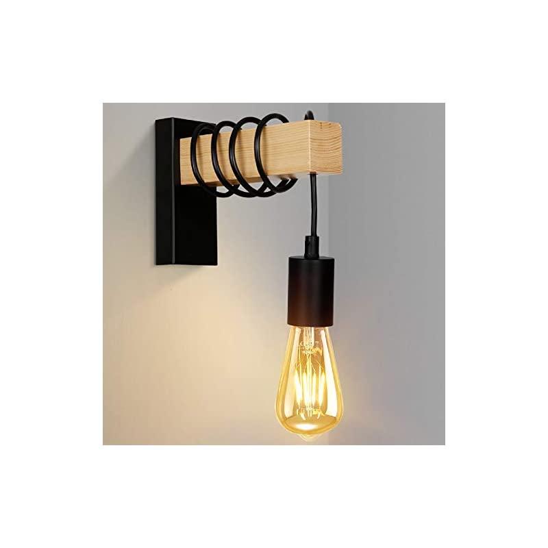 Lampe Vintage 144