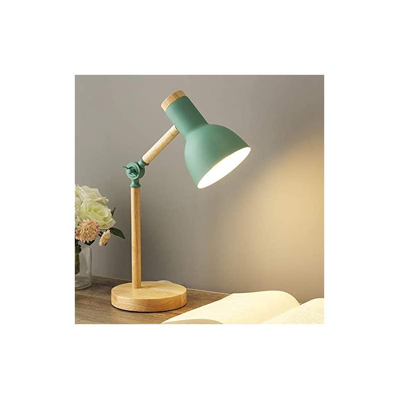 Lampe Vintage 147