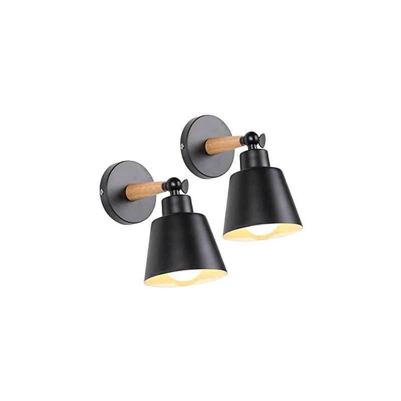 Lampe Vintage 148