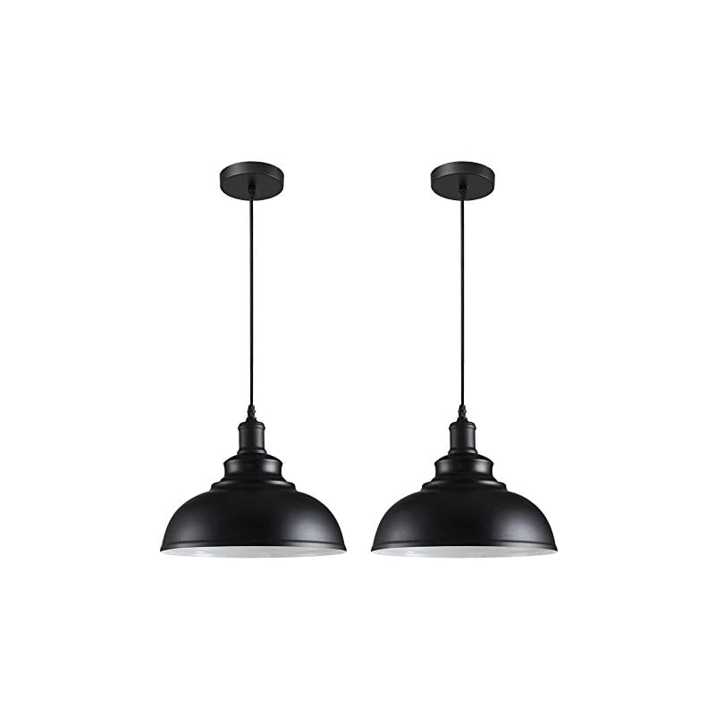Lampe Vintage 149
