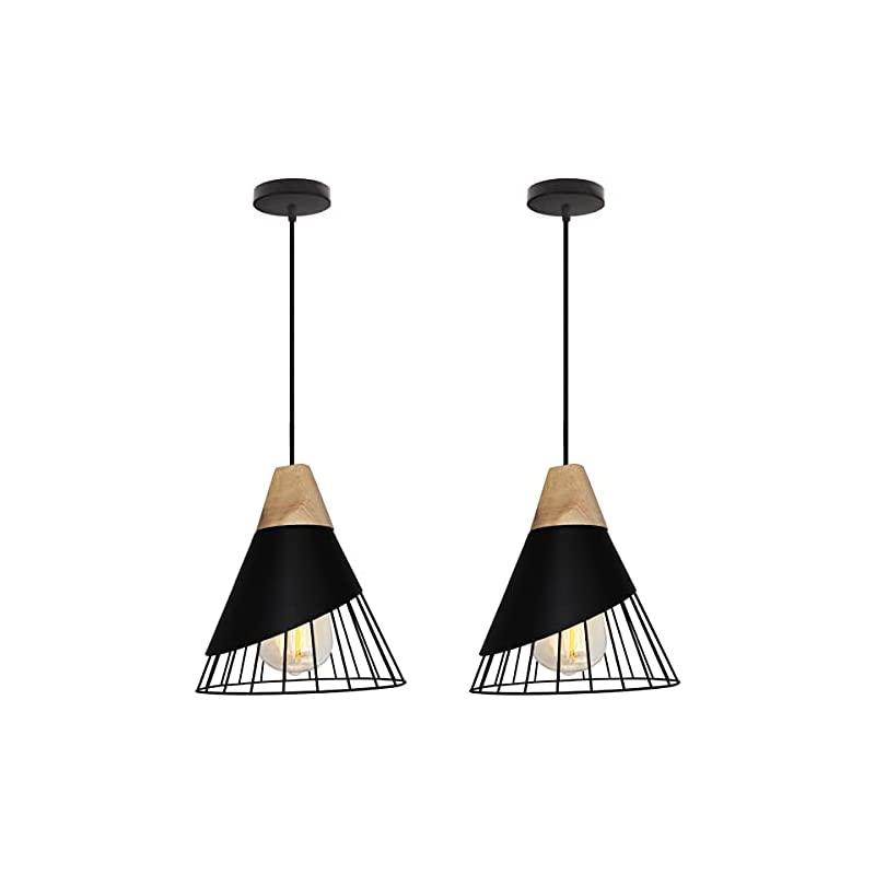 Lampe Vintage 153