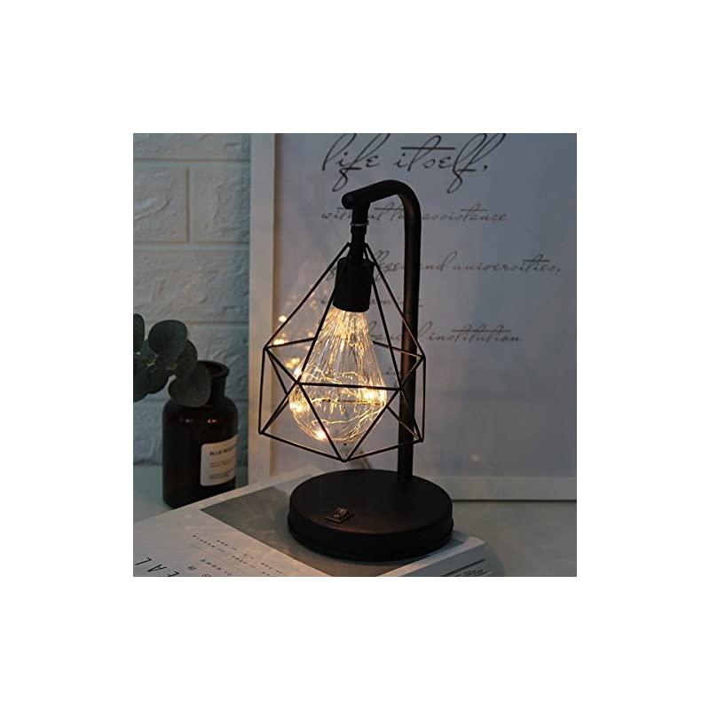 Lampe Vintage 155