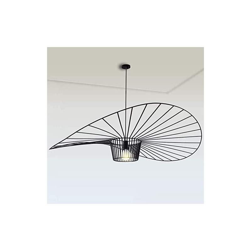 Lampe Vintage 156