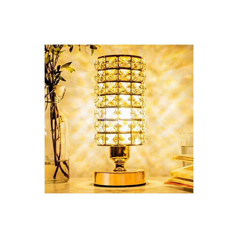 Lampe Vintage 158
