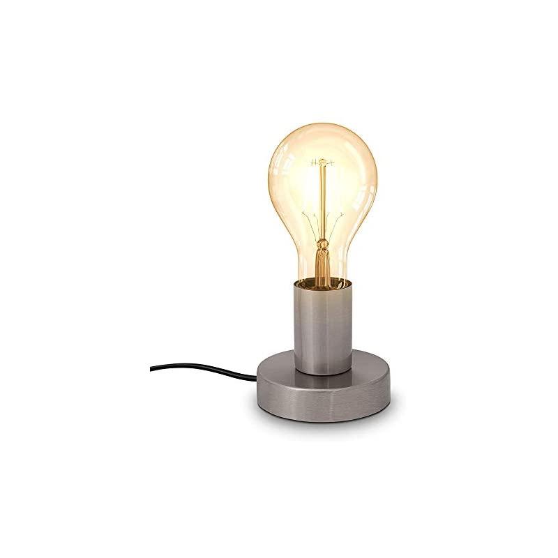 Lampe Vintage 159