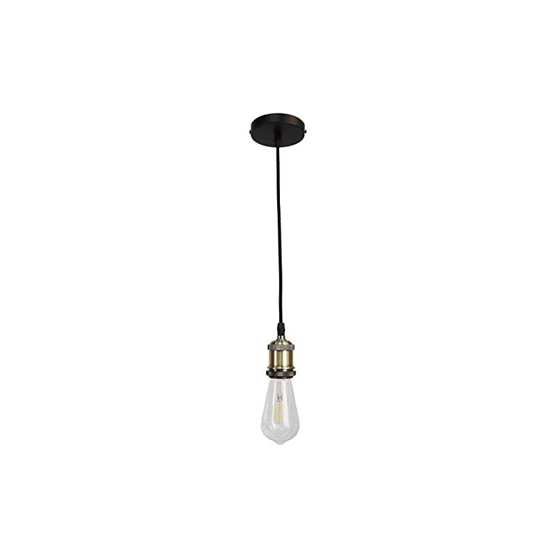 Lampe Vintage 160