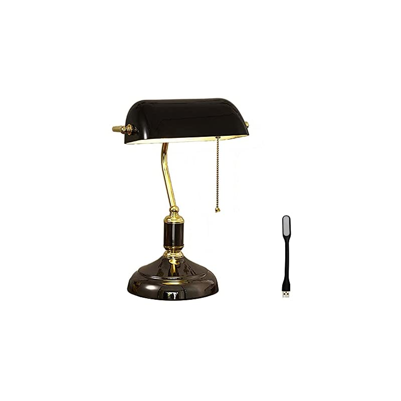 Lampe Vintage 161
