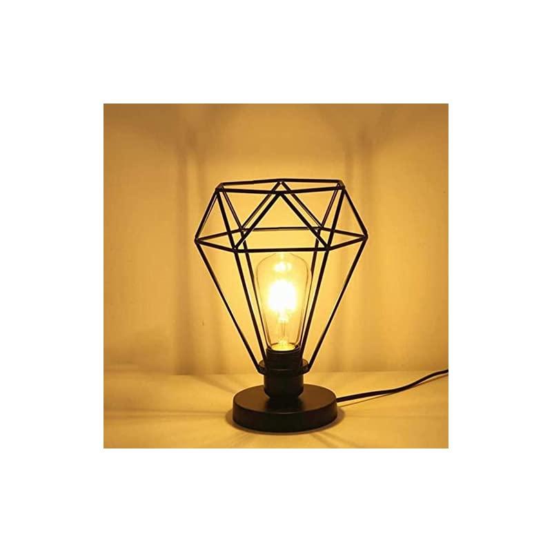 Lampe Vintage 163