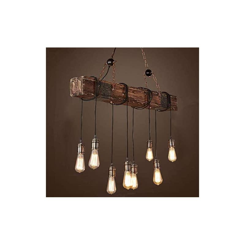 Lampe Vintage 168