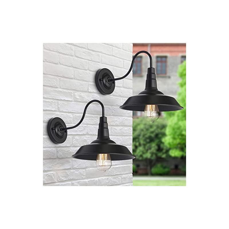 Lampe Vintage 169