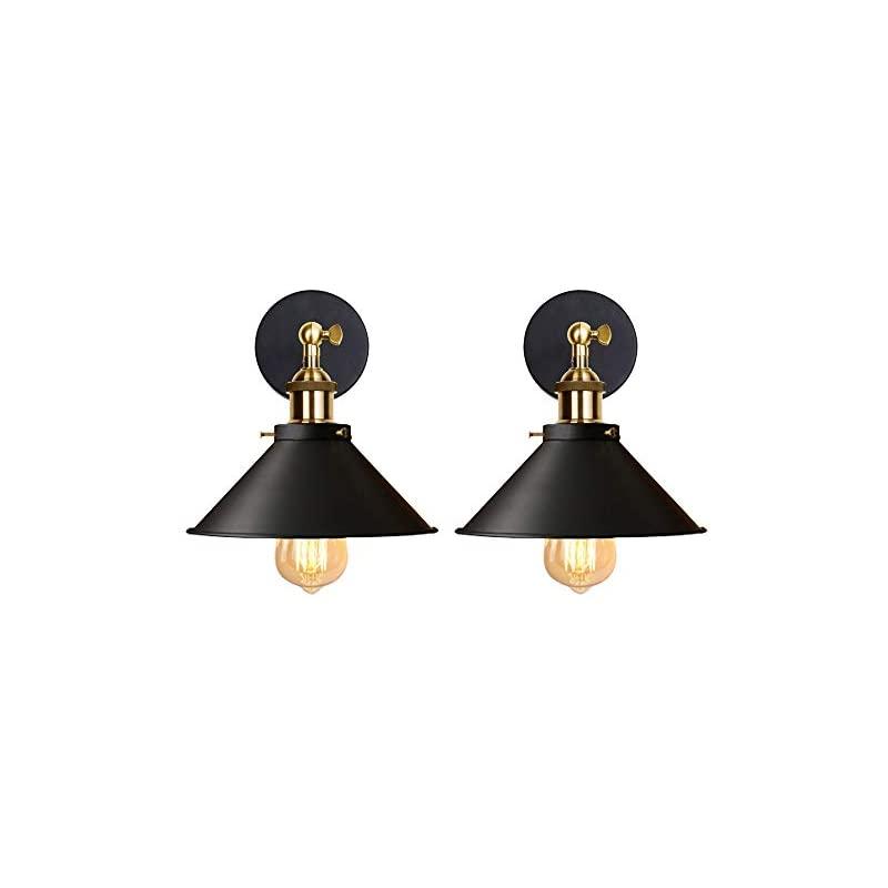 Lampe Vintage 170