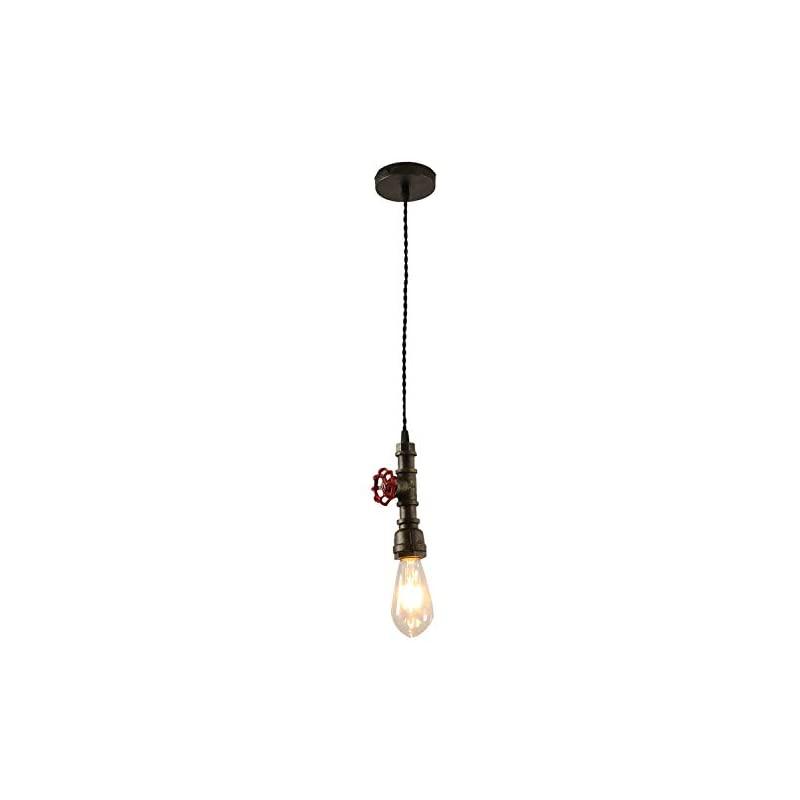 Lampe Vintage 173