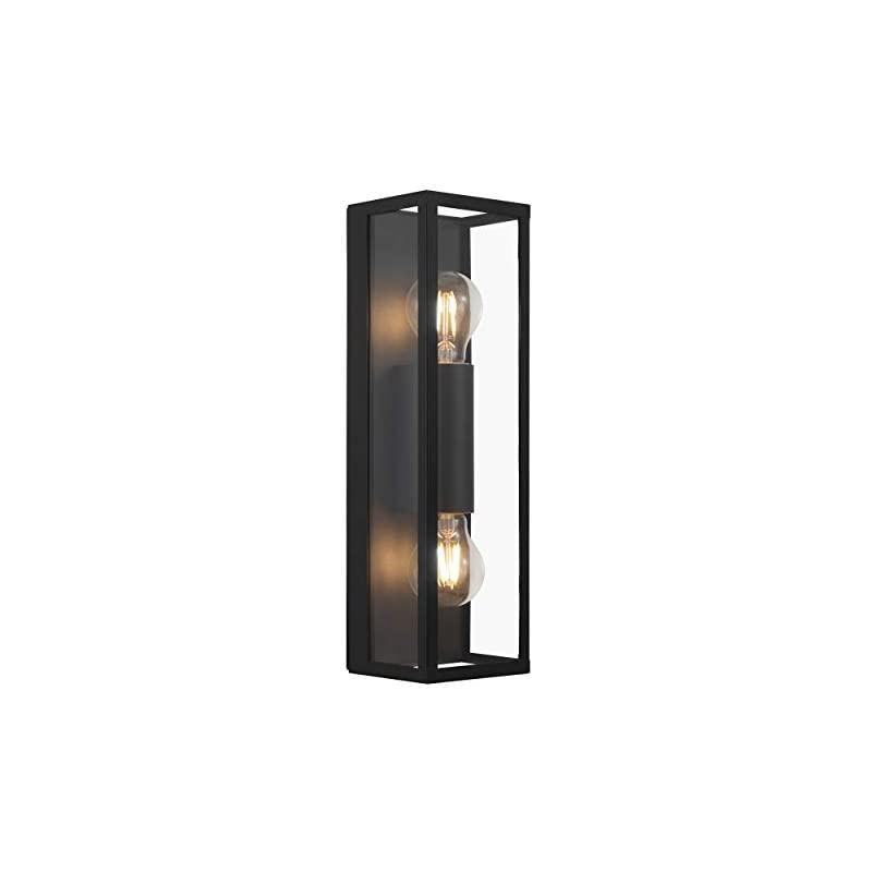 Lampe Vintage 175