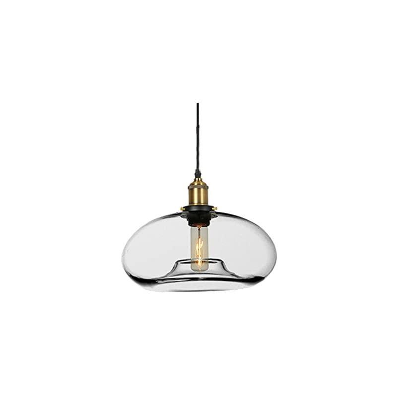 Lampe Vintage 178