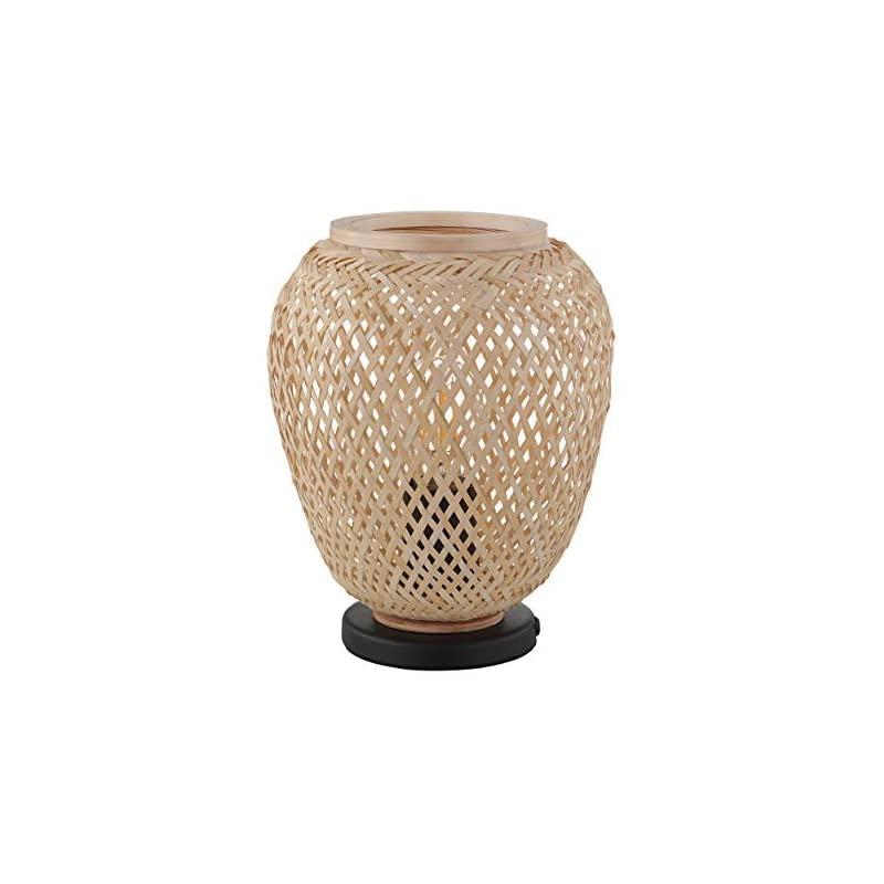 Lampe Vintage 181