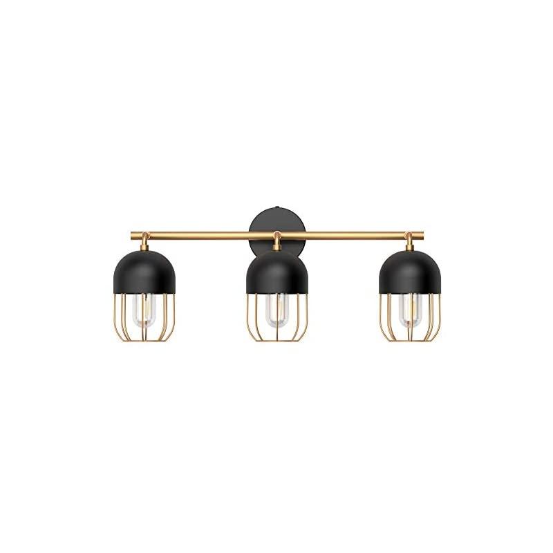Lampe Vintage 182