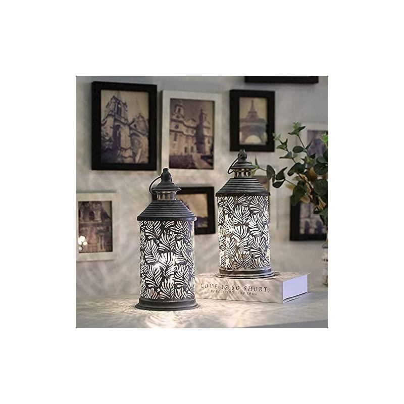 Lampe Vintage 183