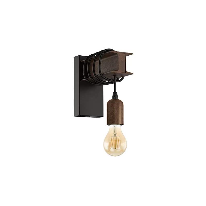Lampe Vintage 186