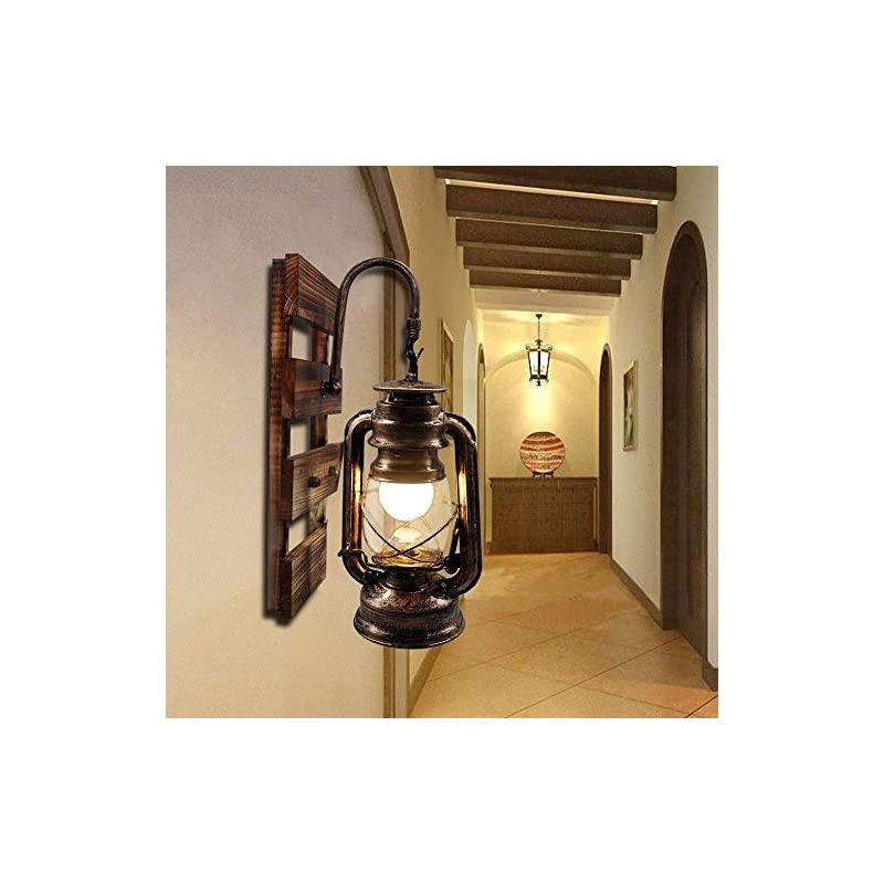 Lampe Vintage 187
