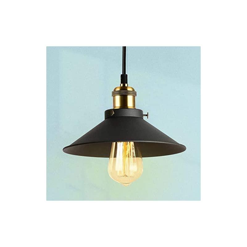 Lampe Vintage 192