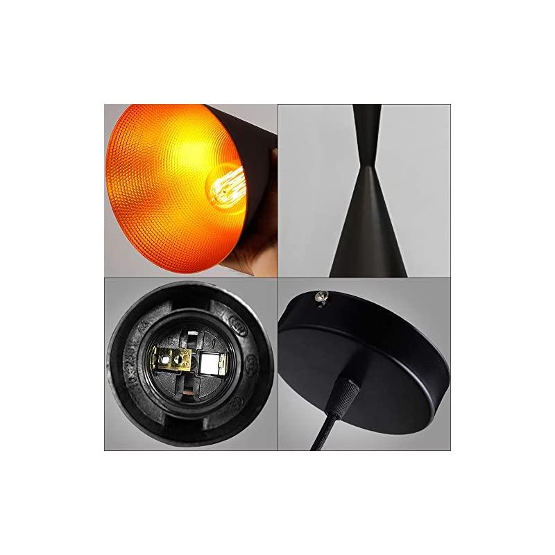 Lampe Vintage 2 102