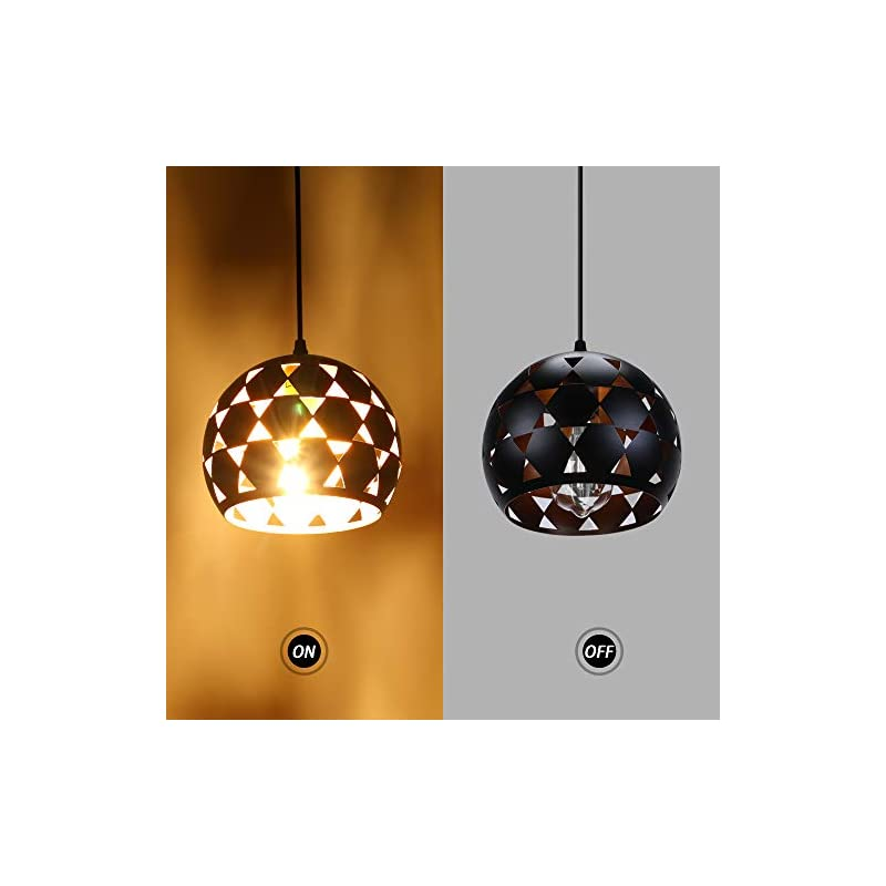 Lampe Vintage 2 106