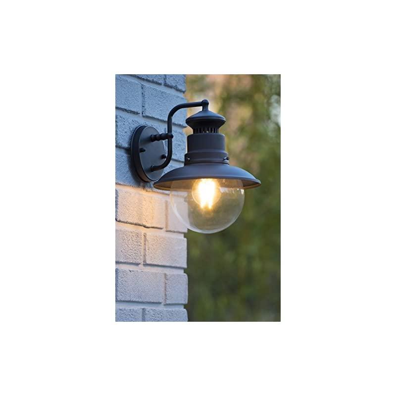 Lampe Vintage 2 107