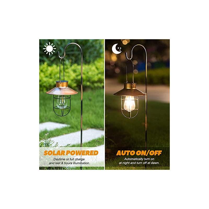 Lampe Vintage 2 110
