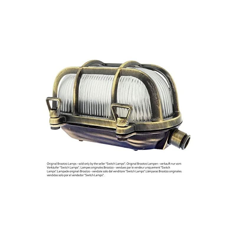 Lampe Vintage 2 117