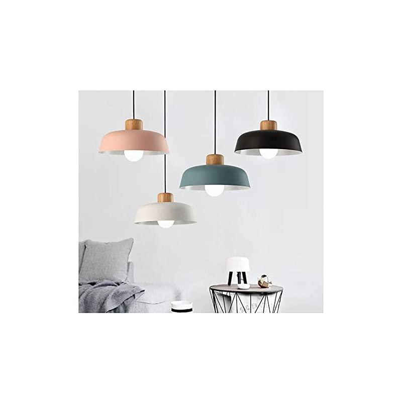 Lampe Vintage 2 129