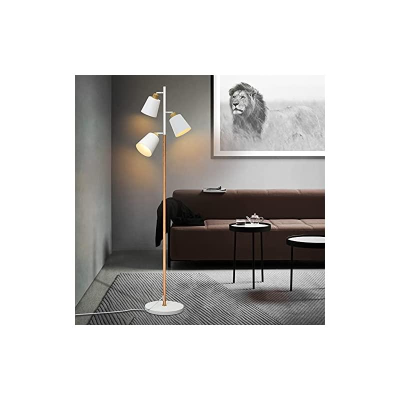 Lampe Vintage 2 133