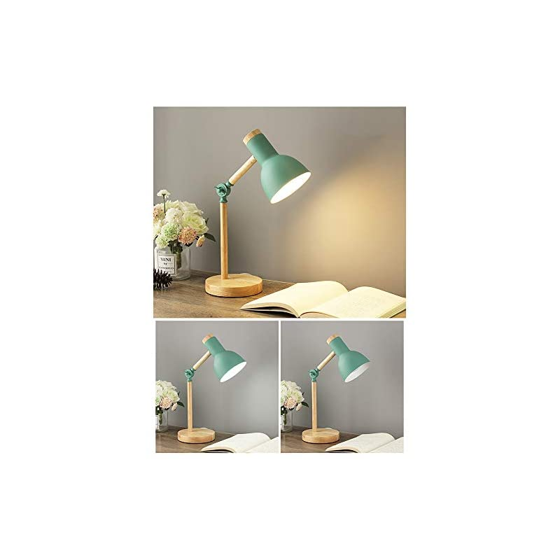 Lampe Vintage 2 137