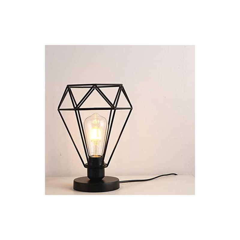 Lampe Vintage 2 152