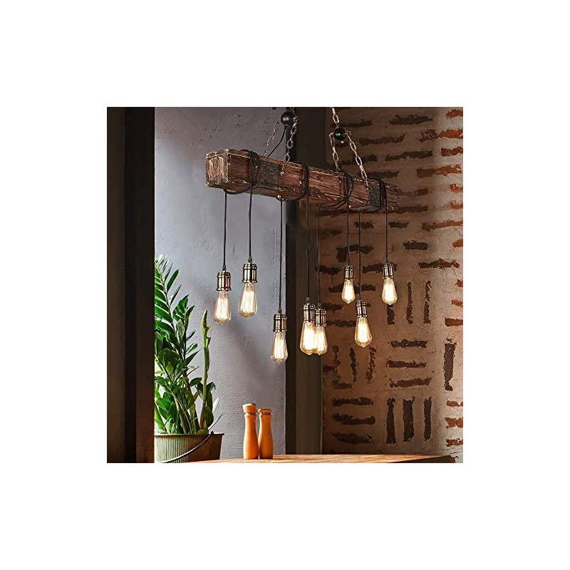Lampe Vintage 2 157