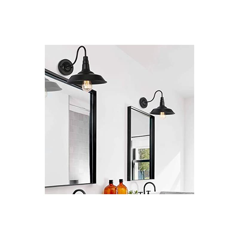 Lampe Vintage 2 158